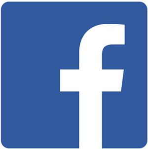 ejemplos-de-iconos-facebook