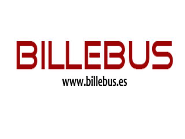 Billebus