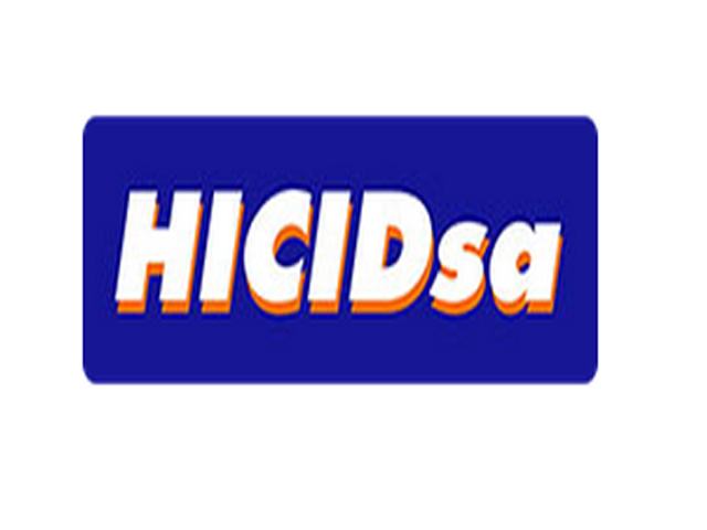 Hicid