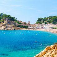 Las 10 playas más codiciadas de Instagram este verano