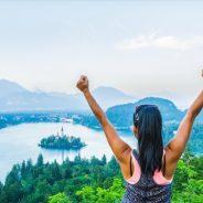 Consejos para viajeros ahorradores: 'septubre'