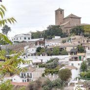3 destinos españoles excelentes para octubre