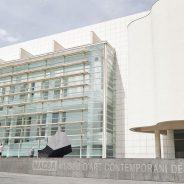 Los 10 museos más populares de España