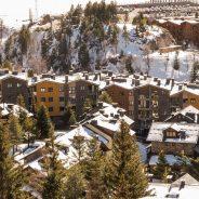 Disfrutad de la nieve en Andorra y Baqueira