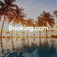 Los 7 links de Booking que debes saber