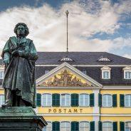 Alemania celebra el 250 aniversario de Beethoven